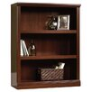 "Sauder Cherry 43.78"" Bookcase"