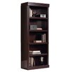 "<strong>Heritage Hill 71.25"" Bookcase</strong> by Sauder"