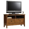 "<strong>August Hill 40"" TV Stand</strong> by Sauder"
