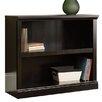 "Sauder 29.88"" Bookcase II"