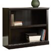 "Sauder 29.88"" Bookcase"