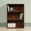 "Sauder Beginnings 3-Shelf 35.25"" Bookcase"
