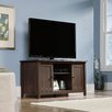 "<strong>County Line 47"" TV Stand</strong> by Sauder"