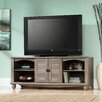 "<strong>Harbor View 63"" TV Stand</strong> by Sauder"