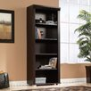 "<strong>Sauder</strong> Town 5-Shelf 72.87"" Bookcase"