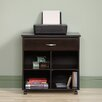 <strong>Beginnings Utility Cart</strong> by Sauder