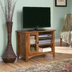 """<strong>Sauder</strong> Rose Valley 36"""" TV Stand"""