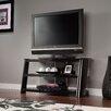 """Sauder Razor 45"""" TV Stand"""