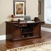 Sauder Palladia Credenza Desk
