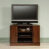 "Sauder Beginnings 35"" TV Stand"