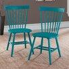 Sauder Cottage Road Side Chair (Set of 2)