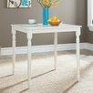 Sauder Cottage Road Counter Height Pub Table