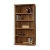"Sauder 69.75"" Bookcase"