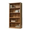 "Sauder Select 69.76"" Bookcase"