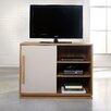 """Sauder Soft Modern 40"""" TV Stand"""