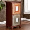 Wildon Home ® Kalai Storage Cabinet