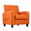 <strong>Wildon Home ®</strong> Kaybup Upholstered Arm Chair