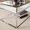 <strong>Wildon Home ®</strong> Kyla Coffee Table