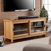 "<strong>Wildon Home ®</strong> Nixon 54"" TV Stand"
