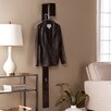Wildon Home ® Shandell Anywhere Wall Mount Coat Tree