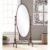 Wildon Home ® Vanderbilt Mirror