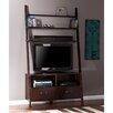 "Wildon Home ® Aryan 42"" TV Stand"