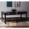 Wildon Home ® Alucia Coffee Table