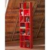 Wildon Home ® Holly & Martin Higzy Shelf