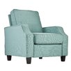 Wildon Home ® Lakewood Arm Chair