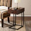 Wildon Home ® Palin Side Table