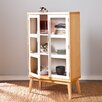 Wildon Home ® Peralta Cabinet