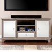 """Wildon Home ® Sorrel 52"""" TV Stand - and Media"""