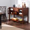 Wildon Home ® Gomez Console Table