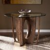 Wildon Home ® Olivia Dining Table