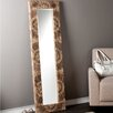 Wildon Home ® Yori Mirror