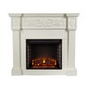 Wildon Home ® Downing Electric Fireplace