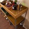 Wildon Home ® Brenton Console Table