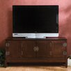 Wildon Home ® Kingward Media Cabinet/ TV Stand in epresso