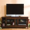 "Wildon Home ® Landers 54"" TV Stand"