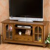 "<strong>Wildon Home ®</strong> Hunt Media 48"" TV Stand"