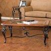 Wildon Home ® Lodgepole Coffee Table