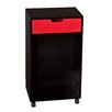 "<strong>Wildon Home ®</strong> Benton 17.75"" Storage Cabinet"