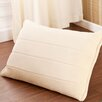 <strong>Wildon Home ®</strong> myCloud Gel Infused Memory Foam Pillow