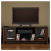 "<strong>Wildon Home ®</strong> Pickett 52"" TV Stand"
