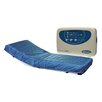 "Drive Medical Masonair 8"" Alternating Pressure and Low Air Loss Mattress"
