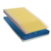 <strong>Drive Medical</strong> Gravity 9 Long Term Care Pressure Redistribution Foam Mattress