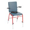 Drive Medical First Class School Chair