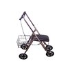 <strong>Knee Walker Basket</strong> by Drive Medical