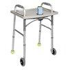 Drive Medical Universal Walker Tray