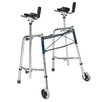 <strong>Standard Glider Walker</strong> by Wenzelite